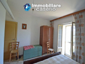 Habitable and well-kept village house for sale in Belmonte del Sannio, Molise 17