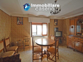 Habitable and well-kept village house for sale in Belmonte del Sannio, Molise 6