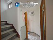 Habitable and well-kept village house for sale in Belmonte del Sannio, Molise 7