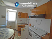 Habitable and well-kept village house for sale in Belmonte del Sannio, Molise 8