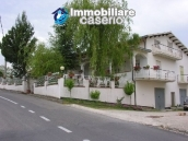 Independent house with garden for sale in Gissi, Chieti 1