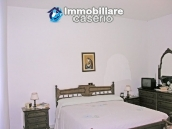 Independent house with garden for sale in Gissi, Chieti 10