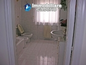 Independent house with garden for sale in Gissi, Chieti 11