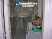 Independent house with garden for sale in Gissi, Chieti 12