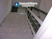 Independent house with garden for sale in Gissi, Chieti 13