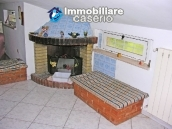 Independent house with garden for sale in Gissi, Chieti 15