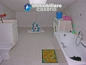 Independent house with garden for sale in Gissi, Chieti 17