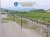 Independent house with garden for sale in Gissi, Chieti 18