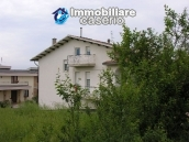 Independent house with garden for sale in Gissi, Chieti 2