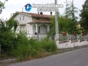 Independent house with garden for sale in Gissi, Chieti 3