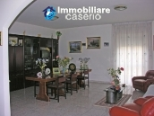Independent house with garden for sale in Gissi, Chieti 5