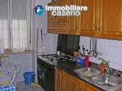 Independent house with garden for sale in Gissi, Chieti 6
