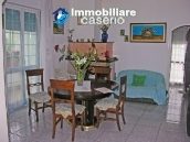 Independent house with garden for sale in Gissi, Chieti 7