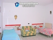 Independent house with garden for sale in Gissi, Chieti 9