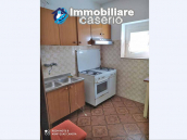 Country house in good condition with land and sea view for sale in Abruzzo, Italy 11