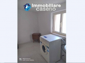 Country house in good condition with land and sea view for sale in Abruzzo, Italy 15