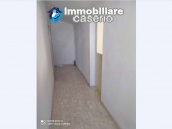 Country house in good condition with land and sea view for sale in Abruzzo, Italy 17