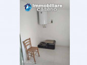 Country house in good condition with land and sea view for sale in Abruzzo, Italy 19