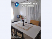 Country house in good condition with land and sea view for sale in Abruzzo, Italy 25