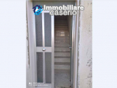 Country house in good condition with land and sea view for sale in Abruzzo, Italy 9