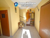 Property consisting of two houses with terrace and garden for sale in Abruzzo,Italy 9