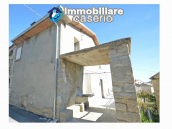 Property consisting of two houses with terrace and garden for sale in Abruzzo,Italy 2