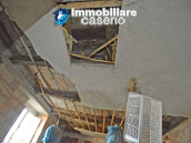 Property consisting of two houses with terrace and garden for sale in Abruzzo,Italy 31