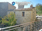Property consisting of two houses with terrace and garden for sale in Abruzzo,Italy 5