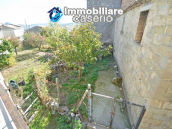 Property consisting of two houses with terrace and garden for sale in Abruzzo,Italy 6
