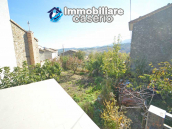 Property consisting of two houses with terrace and garden for sale in Abruzzo,Italy 7