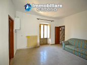 House with terrace for sale in Montecilfone, 15 minutes from the Molise coast, Italy 10