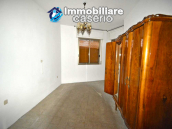House with terrace for sale in Montecilfone, 15 minutes from the Molise coast, Italy 11