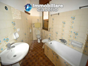 House with terrace for sale in Montecilfone, 15 minutes from the Molise coast, Italy 12