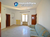 House with terrace for sale in Montecilfone, 15 minutes from the Molise coast, Italy 13