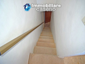 House with terrace for sale in Montecilfone, 15 minutes from the Molise coast, Italy 14