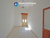 House with terrace for sale in Montecilfone, 15 minutes from the Molise coast, Italy 15