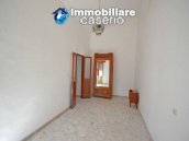 House with terrace for sale in Montecilfone, 15 minutes from the Molise coast, Italy 16