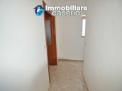 House with terrace for sale in Montecilfone, 15 minutes from the Molise coast, Italy 19