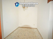 House with terrace for sale in Montecilfone, 15 minutes from the Molise coast, Italy 20