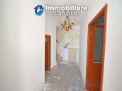 House with terrace for sale in Montecilfone, 15 minutes from the Molise coast, Italy 3