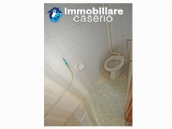 House with terrace for sale in Montecilfone, 15 minutes from the Molise coast, Italy 6