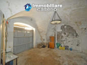 House with terrace for sale in Montecilfone, 15 minutes from the Molise coast, Italy 7