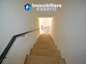 House with terrace for sale in Montecilfone, 15 minutes from the Molise coast, Italy 8