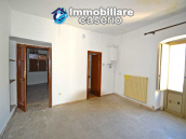 House with terrace for sale in Montecilfone, 15 minutes from the Molise coast, Italy 9