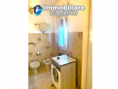 Detached house in good condition with garage and land for sale in Atessa, Abruzzo 16