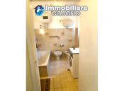 Detached house in good condition with garage and land for sale in Atessa, Abruzzo 17