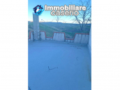 Detached house in good condition with garage and land for sale in Atessa, Abruzzo 37