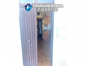 Detached house in good condition with garage and land for sale in Atessa, Abruzzo 40