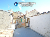 House with terrace for sale 45 min from the Adriatic coast, Abruzzo  18