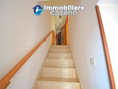 House with terrace for sale 45 min from the Adriatic coast, Abruzzo  20